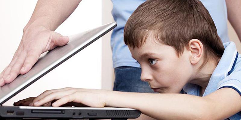 Cara mengatasi kecanduan game online pada anak
