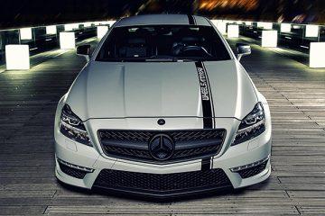 Membeli Oli Mobil yang Tepat