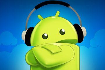 Tips Membeli Ponsel Android