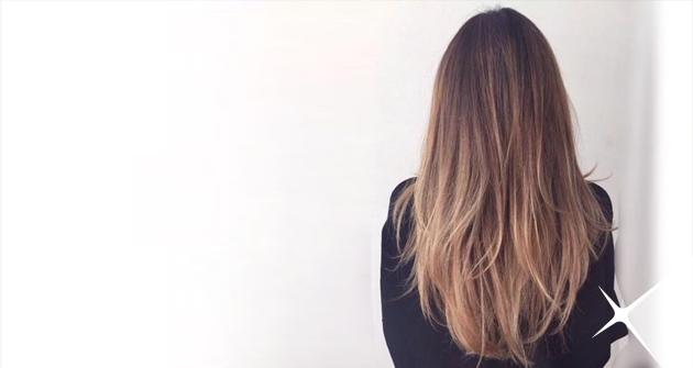 tips merawat rambut
