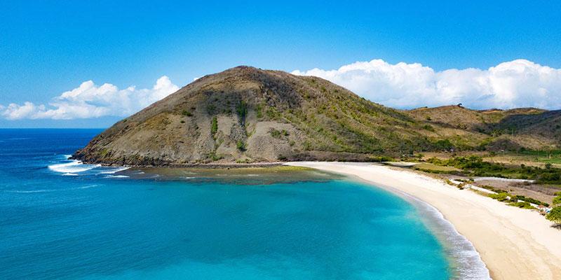 Berlibur-Ke-Lombok