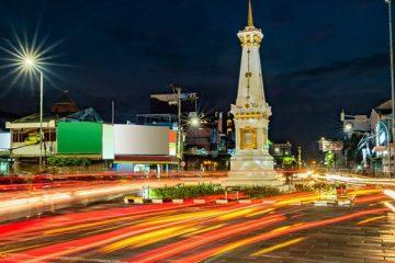 Berlibur-Ke-Yogyakarta
