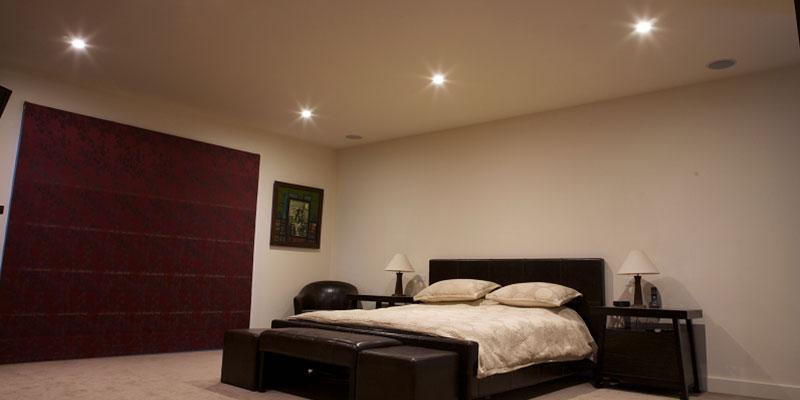 bedroom-downlights