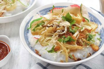 Kuliner-khas-Bandung