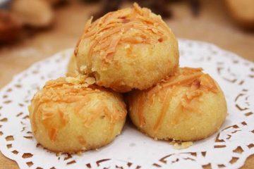 Resep-kue-kering-lebaran