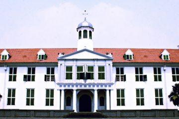 museum-fatahillah