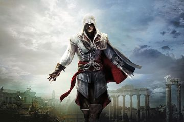 Assasins-Creedd-2-Ezio-Trilogy