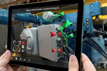 kecanggihan-teknologi-gadget-terbaru