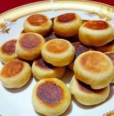 Cara-Membuat-Kue-Kekinian-Bakpia-Teflon-Dan-Resep