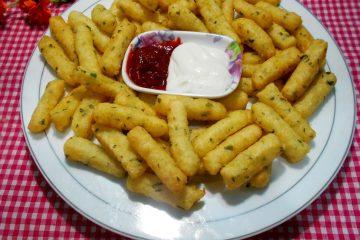 Kreasi-Resep-Makanan-di-Masa-Karantina-Wajib-Coba.