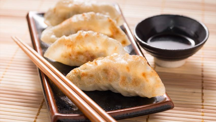 Masakan-Oriental-Beserta-Negara-Asalnya.