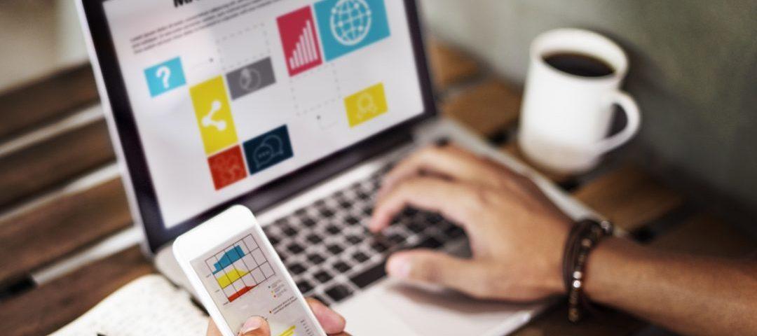 website-belajar-digital-marketing